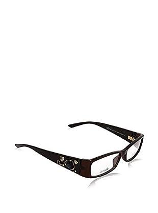 Christian Dior Montura 3183 (54 mm) Marrón Oscuro