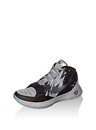 Nike Zapatillas abotinadas Kd Trey 5 Iii Prm