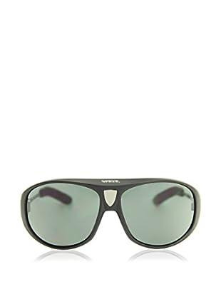 Diesel Sonnenbrille 0052-01A (65 mm) schwarz