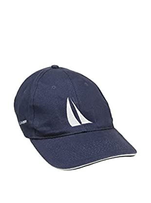 BLUE SHARK Cap