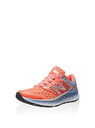 New Balance Zapatillas Deportivas Nbw1080Ps6