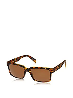 Italia Independent Sonnenbrille 0910 (54 mm) havanna
