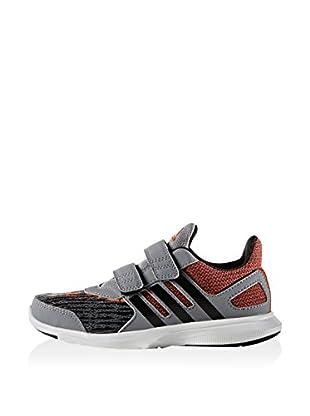 adidas Sneaker Hyperfast 2.0