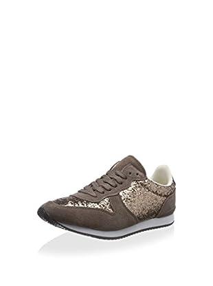 Sofie Schnoor Sneaker
