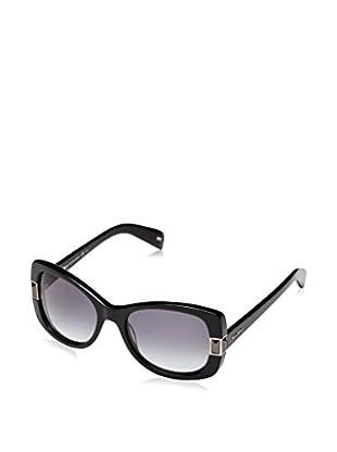Max Mara Gafas de Sol (56 mm)