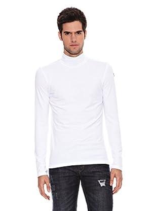 Six Valves Jersey (Blanco)