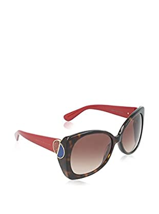 Marc by Marc Jacobs Sonnenbrille  406/S JD3TD havanna
