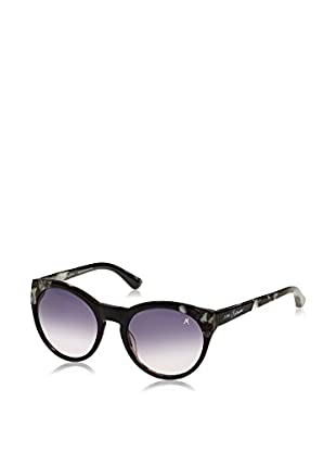 Guess Sonnenbrille Gm 702 (52 mm) anthrazit