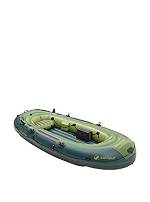 Sevylor Schlauchboot Boat Hf 360