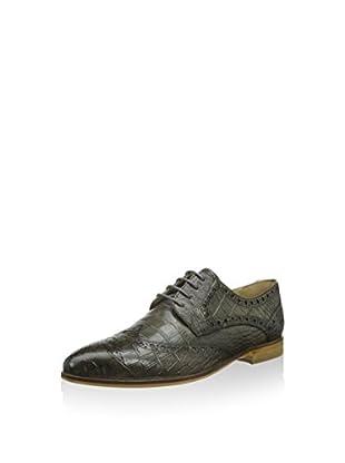 Melvin&Hamilton Zapatos derby Jessy 6
