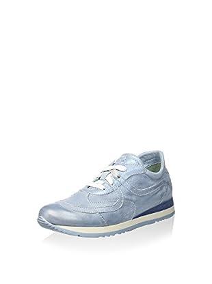 Luciano Barachini Sneaker 19960-7Sk