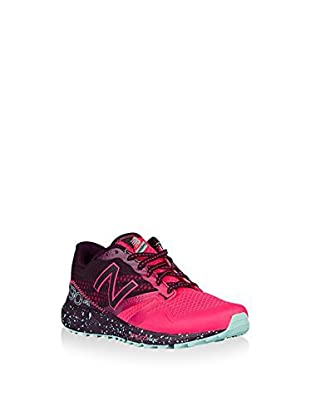 New Balance Sportschuh WT690 Trail Running Fitness