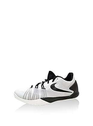 Nike Sneaker Hyperchase Tb