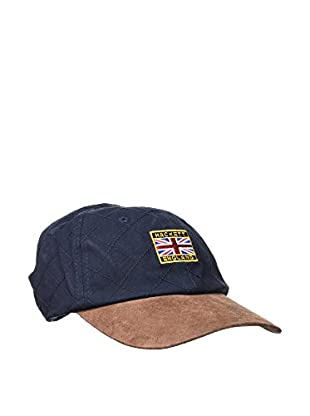 Hackett London Gorra Union Logo Cap