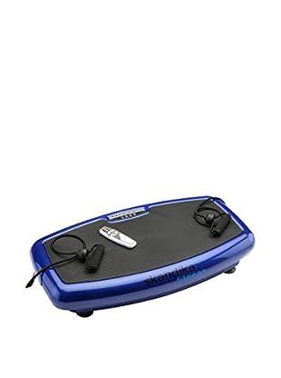 Skandika Vibrationsplatte 600
