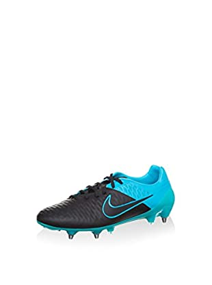 Nike Stollenschuh Magista Opus Leather Sg-Pro