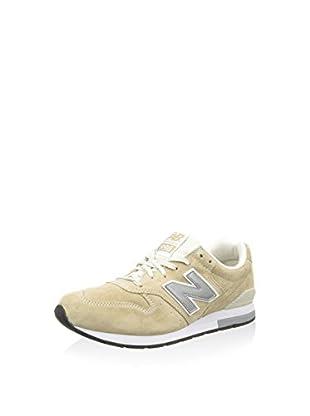New Balance Zapatillas Mrl996Es