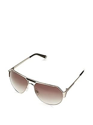 D Squared Sonnenbrille Dq0062 (60 mm) metall
