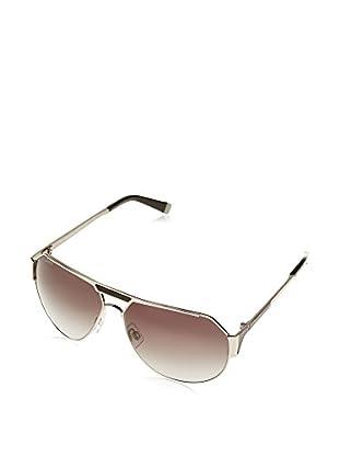 D Squared Gafas de Sol Dq0062 (60 mm) Metal