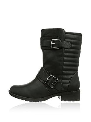 Buffalo Girl Boot