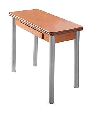 kitchen Furniture Mesa Extensible Cereza