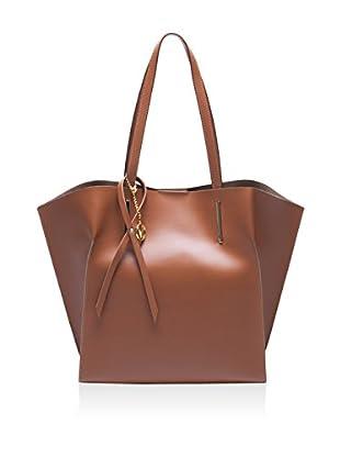Mangotti Bags Schultertasche