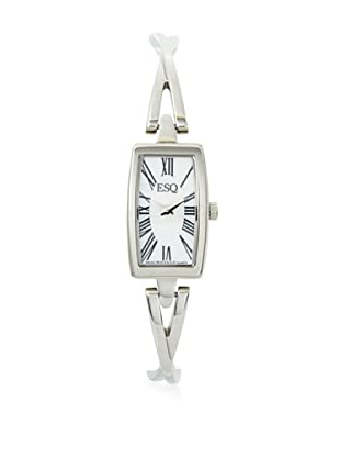 ESQ Movado Women's 07101371 ESQ Sienna Stainless Steel Bracelet Watch