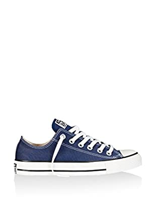 Converse Sneaker All Star Ox