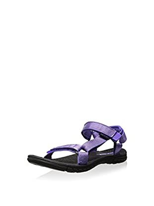 Teva Sandalias outdoor