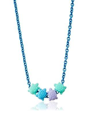 Morellato Collar  Azul