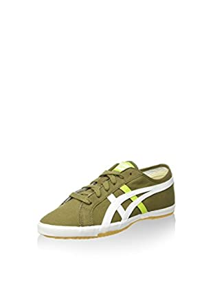 Onitsuka Tiger Zapatillas Retro Glide
