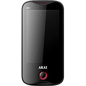 Akai 6611