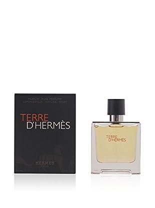 Hermes Perfume Hombre Hermes Terre 75 ml