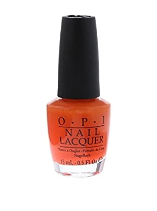 OPI Esmalte Juice Bar Hopping Nln35 15.0 ml
