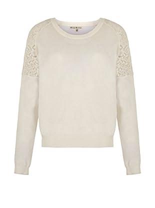 Uttam Boutique Pullover