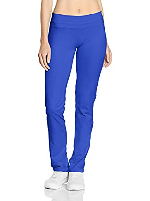GAROTAS Pantalone Felpa 4919
