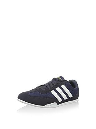 adidas Zapatillas Caltrack