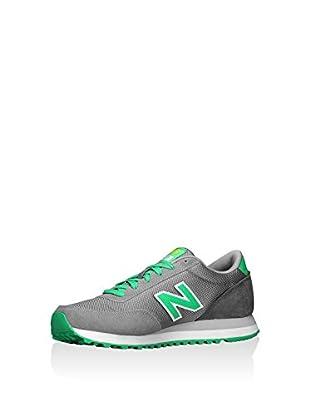 New Balance Sneaker WL501SHG
