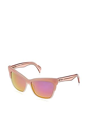 Just Cavalli Sonnenbrille JC627S (59 mm) rosa