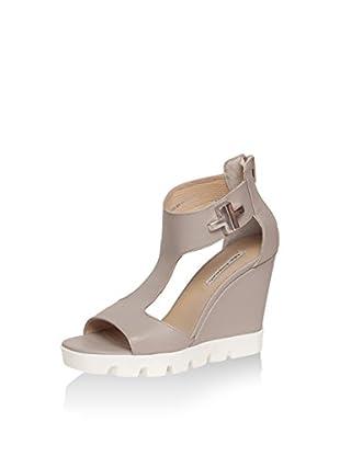 MANAS Sandalo Zeppa 151L5501S
