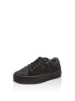 Wrangler Zapatillas Sheena Low