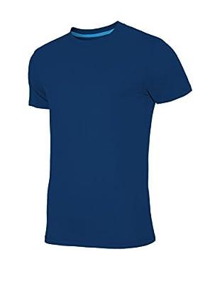 Outhorn Camiseta Manga Corta