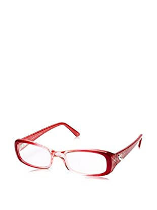 Pucci Montura 2660_616 (51 mm) Rojo
