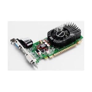【クリックで詳細表示】WinFast GT430 1024MB LP REV:B