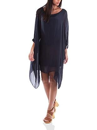 Silk Factory Kleid Haut