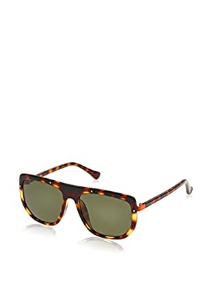 cK Sonnenbrille CK1203S_004 (55 mm) havanna