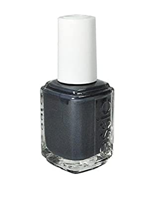 Essie Smalto Per Unghie N°769 Bobbing For Bauble 13.5 ml