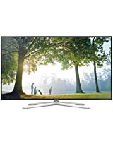 Samsung UA55H6400AR 55-inch 3D Full HD LED Smart TV (Black) [Electronics]