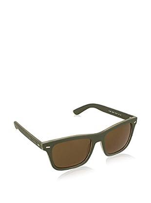 Dolce & Gabbana Sonnenbrille 6095_289873 (61 mm) dunkelgrün