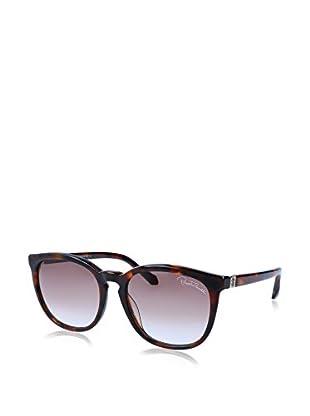 Roberto Cavalli Sonnenbrille 1019_52F (54 mm) havanna